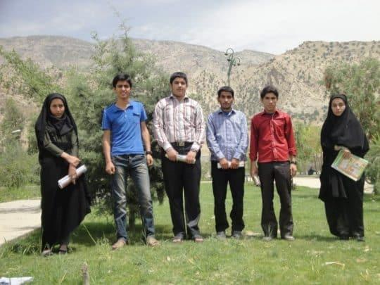 Photo of بورسیه کانون