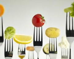 رژیم غذایی مدیترانه ای در کاستن از خطر حمله قلبی و سکته مغزی موثر است