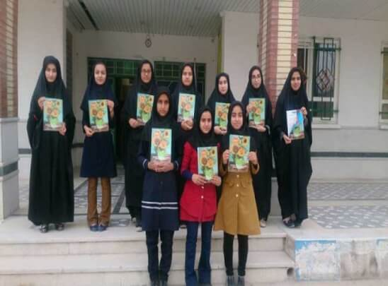 Photo of برترین های کانون لنده در 25 اردیبهشت 94