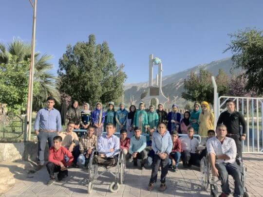 Photo of نتیجه آزمون 1اردیبهشت 96 کانون فرهنگی آموزش واحد لنده