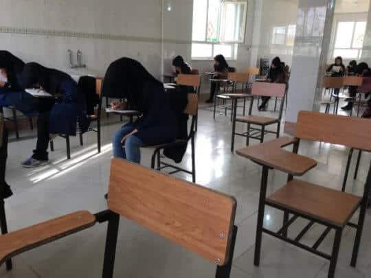 Photo of نتیجه آزمون 18 فروردین 96 کانون فرهنگی آموزش واحد لنده