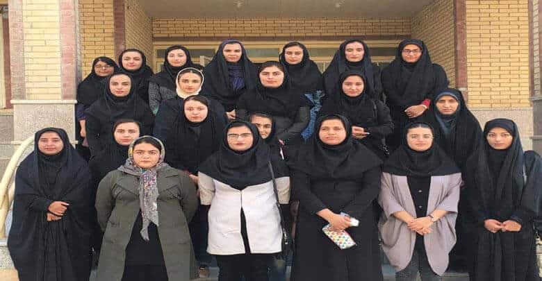 Photo of برترین های کانون لنده در آزمون ۷ تیر ۹۸