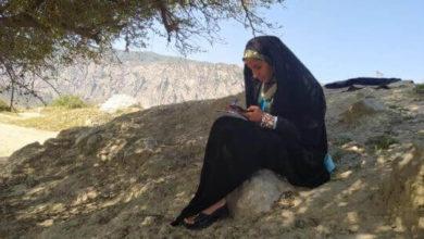 Photo of برترین های کانون لنده در آزمون ۲۹ فروردین ۹۹